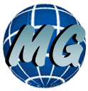 MG Worldwide